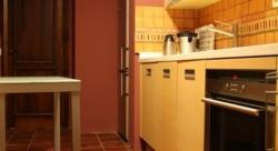 Apartamentos Cueto Mazuga II,Llanes (Asturias)