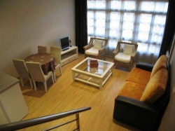 Apartamento El cordial de Fausto,Llanes (Asturias)