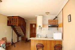 Apartamentos El Jornu,Llanes (Asturias)