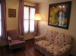 Apartamentos Las Fuentes,Llanes (Asturias)