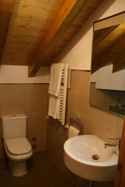Apartamentos Los Molinos,Llanes (Asturias)