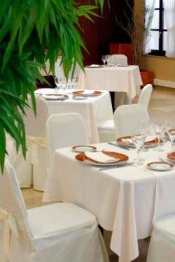 Arcea Hotel Las Brisas,Llanes (Asturias)