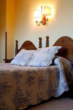 Hotel Arcea La Arquera,Llanes (Asturias)