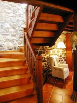 Casa de Aldea La Venta los Probes,Llanes (Asturias)