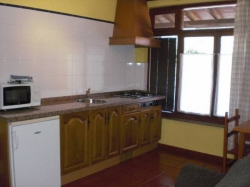 Casa Pancho,Llanes (Asturias)