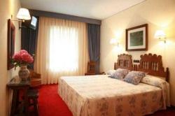 Hotel Don Paco,Llanes (Asturias)