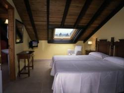 Hotel Rural Porrua,Llanes (Asturias)