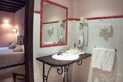 Hotel La Casona de Nueva,Nueva de Llanes (Asturias)