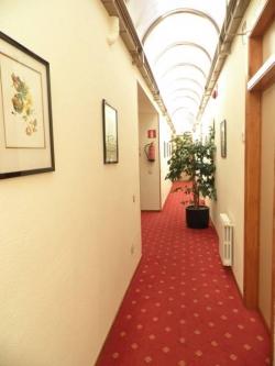 Hotel Miraolas,Llanes (Asturias)