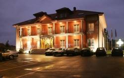 Villa De Llanes,Llanes (Asturias)