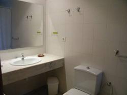 Hotel Lamoga,Llavorsí (Lleida)