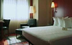 Hotel AC Lleida,Lleida (Lleida)