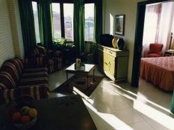 Camparan Suites,Artesa de lleida (Lleida)