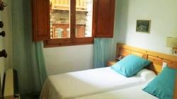 Hostal Casa Palmira,Espot (Lleida)