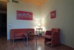 Hotel Real,Lleida (Lleida)