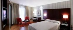 Hotel Zenit Lleida,Lleida (Lleida)