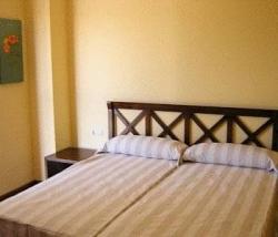 Hotel Villa Bensusan,Llíria (Valencia)