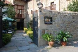 Hotel El Palacio de Lloreda,Lloreda de Cayón (Cantabria)