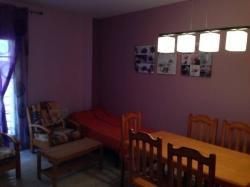 Apartamento Sant Elm,Lloret de Mar (Girona)