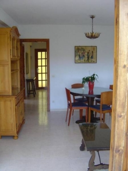 Apartamentos Costamar,Lloret de Mar (Girona)