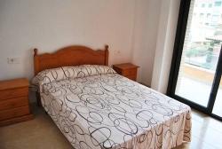 Apartamentos Eton,Lloret de Mar (Girona)