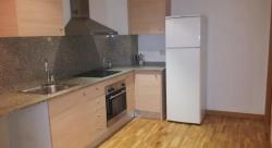 Apartamentos Inmoexpress,Lloret de Mar (Girona)