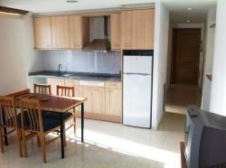 Apartaments Martribuna,Lloret de Mar (Girona)