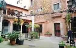 Apartment C/Just M.i Vela Sodona,Lloret de Mar (Girona)