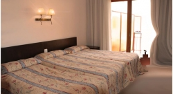 Hotel Armonía,Lloret de Mar (Girona)