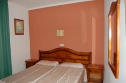 Hotel Castella,Lloret de Mar (Girona)