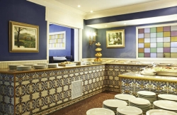 Lloret Club Hotel Goya,Lloret de Mar (Girona)