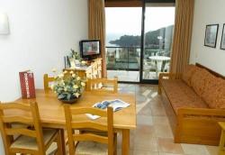 Albamar Apartaments,Lloret de Mar (Girona)