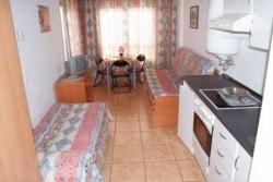 Apartamentos Blanco y Negro,Lloret de Mar (Girona)