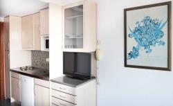 Apartamento Blau,Lloret de Mar (Girona)