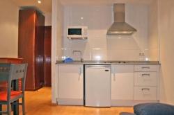 Apartamentos Blavamar - San Marcos,Lloret de Mar (Girona)
