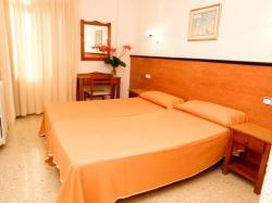 Apartamentos Bolero Park,Lloret de Mar (Girona)