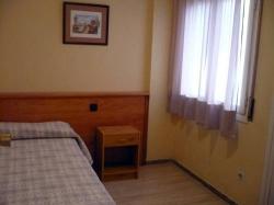 Apartamentos Borodin,Lloret de Mar (Girona)