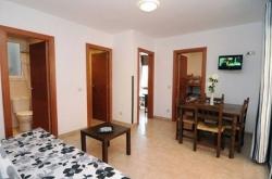 Apartamentos Caribe Lloret,Lloret de Mar (Girona)