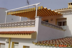 Apartamentos Famara,Lloret de Mar (Girona)