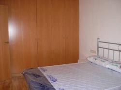Apartamentos Lloret Centro,Lloret de Mar (Girona)