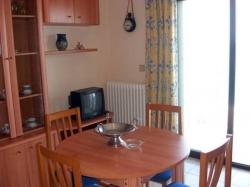 Apartamentos Zodiac,Lloret de Mar (Girona)
