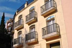 Apartaments Monjardi,Lloret de Mar (Girona)