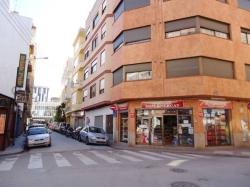 Apartaments Playas Centro,Lloret de Mar (Girona)