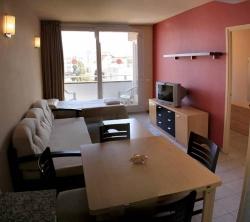 Apartaments Playas Fenals,Lloret de Mar (Girona)