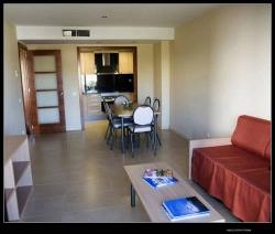 Apartaments Trimar,Lloret de Mar (Girona)