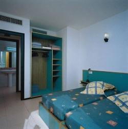 Apartaments Xaine Sun,Lloret de Mar (Girona)