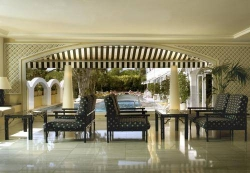 Hotel Augusta Club,Lloret de Mar (Girona)