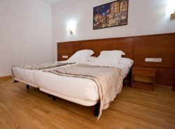 Hotel Gran Hotel Flamingo,Lloret de Mar (Girona)