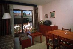 Apartamento Guitart Park IV Apartments Hotel,Lloret de Mar (Girona)