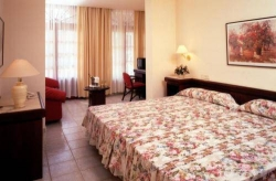 Hotel Guitart Rosa,Lloret de Mar (Girona)